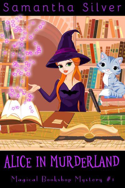 bookstorecover1